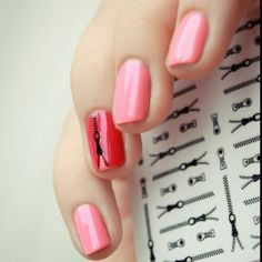 I tried to do this before i even saw this picture and it did not work for me, but it looks cool for this person :P
