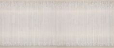 """Untitled No.60019-07, Shen Chen, 2007 (Acrylic on Canvas, 56"""" X 131"""" - 2 Panels, each 56"""" X 65½"""")"""