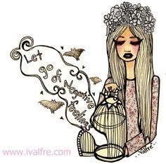 Valfre Illustration