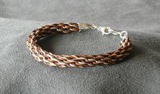 Photo Album - Tara's Equine Designs - Custom Horsehair Jewelry & Bracelets for Every Horse Lover
