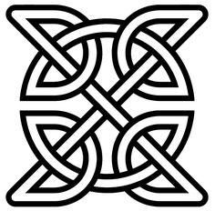 Celtic Design Coloring Books and Patterns
