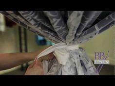 BBJ: Highboy Overlay with a Bow - YouTube