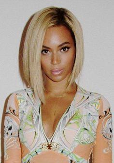 Top 100 Short Hairstyles 2014 for Women | herinterest.com