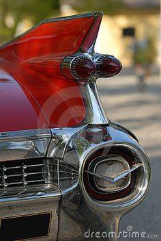 Cadillac Eldorado Biarritz...Brought to you by #House of #Insurance #Eugene #Oregon