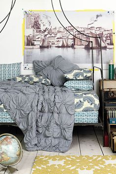 Can someone please tell me where I can get this bedding?