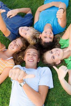 Beyond Facebook & X-Box: Summer fun list for Teens & Tweens
