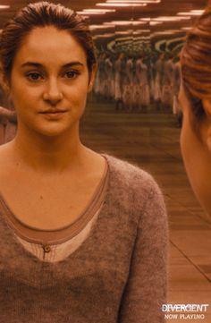 Tris <3