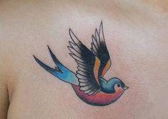 chest-tattoo