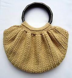 fat bottom bag - i like it :)