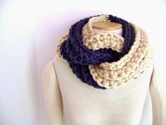 Holiday Knitting and Crocheting Part 1 Creative Designs by Sheila Zachariae