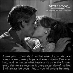 ❤ Ryan Gosling