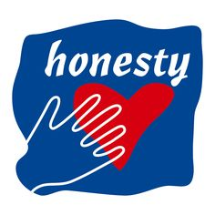 Honesty and Integrity Lesson Plans