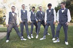 groomsmen, idea, bow tie, dream