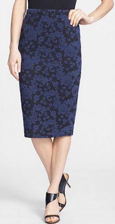 lace midi skirt http://rstyle.me/n/ixbxhnyg6