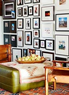 Would you try this celebrity decorating tip?