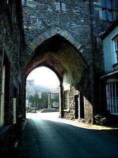 Lake District  #UK #British #England #best   http://www.roehampton-online.com/?ref=4231900