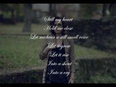Audrey Assad - Restless (Slideshow With Lyrics)