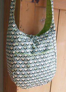 tassen maken, tassen patronen, tassen diy, tas maken, stof maken