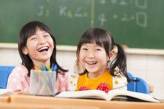 15 tips on establishing a positive classroom