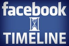Is Facebook Betraying Small Businesses?