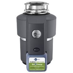foods, garbag dispos, household food, wast dispos, kitchen