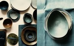 ceramics #lifeinstyle #greenwithenvy