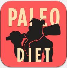 paleodiet, food, diets, healthi, gluten free, fitclub, eat, paleo diet, paleo recip