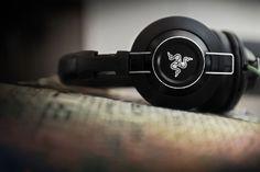 Razer moves beyond gaming with its new Adaro range of premium headphones
