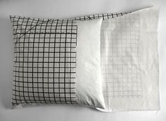 no sew pillow