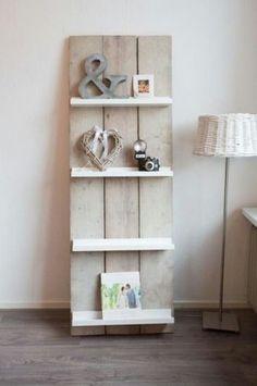 mooie dingen on pinterest vans tuin and met. Black Bedroom Furniture Sets. Home Design Ideas