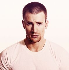 Hot Man, Hot Men, Sexy. Boy. Muscle, Muscles, Muscular. Chris Evans