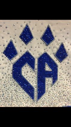 I love Cheer Athletics!! ❤ My dream team...