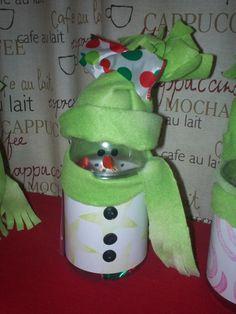 Gatorade ideas on Pinterest | Bottle, Garden Gnomes and ...