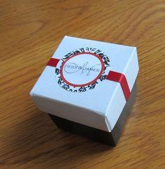 gift boxes, eye favor, favor boxes