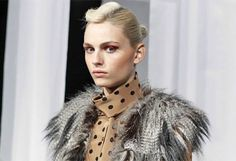 Andrej Pejic comes out as transgender woman