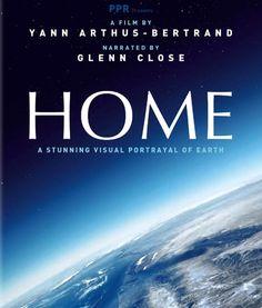 Home | Documentary | http://www.imdb.com/title/tt1014762/