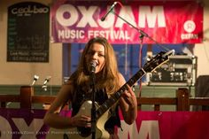 """""""Businesses with a social conscious align with local artists and creative sector to help Oxjam Glasgow Takeover double fundraising target (via The Huffington Post)..."""" http://www.huffingtonpost.co.uk/leeanne-boulton/oxjam-music-festival-boosted-rise-social-business_b_6054242.html"""