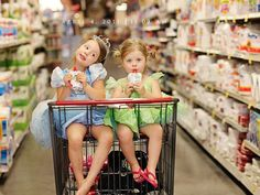 Some good tips to photograph your own kids. Never leave the house without your camera!
