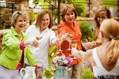 Sept 29, 2013 - Matanzas Creek Winery Harvest Celebration. Toast to a bountiful grape harvest in the Picnic Grotto with live music and delicious cuisine paired with Matanzas Creek® sauvignon blanc and merlot. RSVP Required.