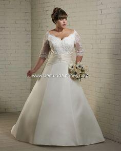 Bonny Unforgettable Wedding Dresses - Style 1220