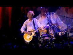 Led Zeppelin - Celebration Day 2012 (DVD - Full Concert)