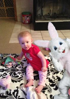 icaught the Easter Bunny Flash #Giveaway (ends 3/28) http://plumcrazyaboutcoupons.com/2013/03/28/icaught-the-easter-bunny-flash-giveaway-ends-328/