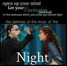 phantom collag, song, phantom of the opera tumblr, phantom of the opera musical, the phantom of the opera, broadway