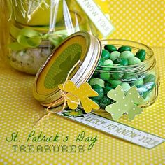 holiday, diy home decor, diy crafts, gift ideas, sweet treats