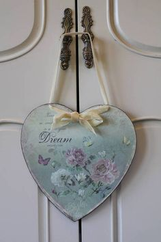 doors, door knockers, door hanger, dreams, dream wedding