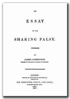 essay on ancient medicine