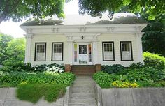 CIRCA Old Houses | Old Houses For Sale and Historic Real Estate Listings