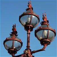 Victorian London on Pinterest | Victorian, London and Victorian Era