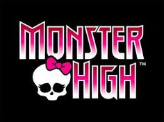 parti stuff, lexi parti, high parti, cumpl monster, monster high, amaz parti, parti ideasfor