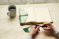 Overcoming Creative Blockades
